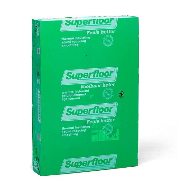 supergloor