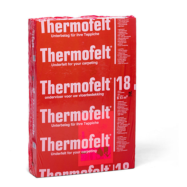 thermofelt